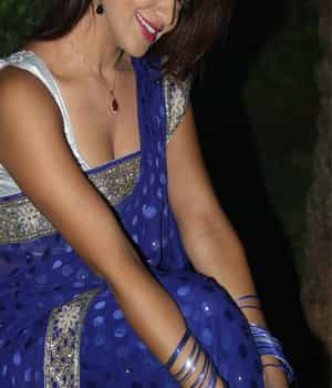 Gurgaon House Wife Escorts Call Girls