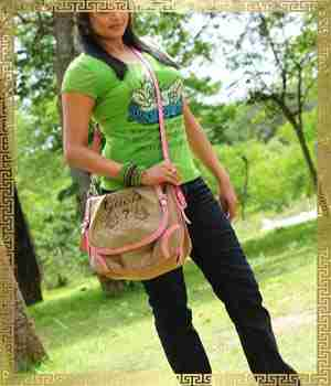 Jaipur Call Girl