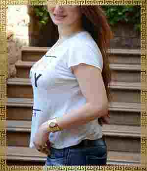 Gurgaon call girls