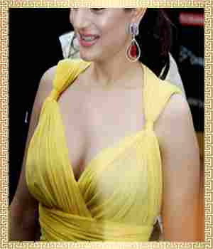 Celebrity Escorts in Gurgoan